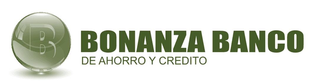 logo-Bonanza Banco