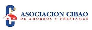 logo-ASOCIACIÓN CIBAO