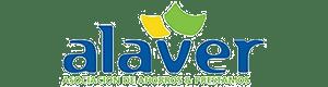 logo-ALAVER
