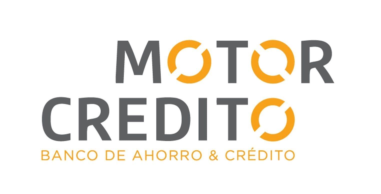 logo-MOTOR CRÉDITO