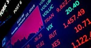 Estrategias de inversión en acciones