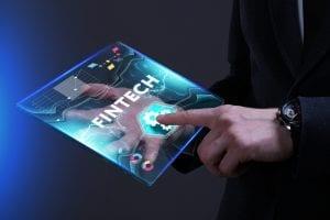 Nuevos productos de la era del Fintech
