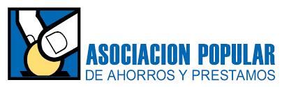 logo-Asociación Popular