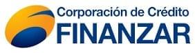 logo-Corporación de Crédito Finanzar