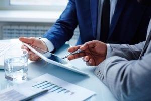 Ocho reglas de oro para un asesor financiero