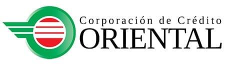 logo-Corporación de Crédito Oriental