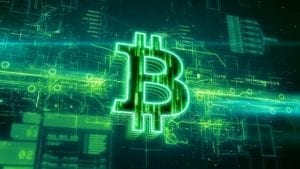 Basilea propone requisitos de capital más estrictos para bancos que operen con Bitcoins y otros criptoactivos