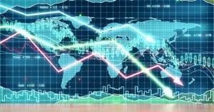 Las 5 noticias clave de los mercados globales: semana del 14 al 18 de junio de 2021