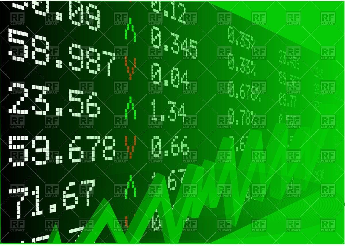 Mi primera inversión: Mercado de valores de RD