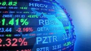 Resumen y análisis de los principales acontecimientos económicos y financieros tanto a nivel mundial como en RD