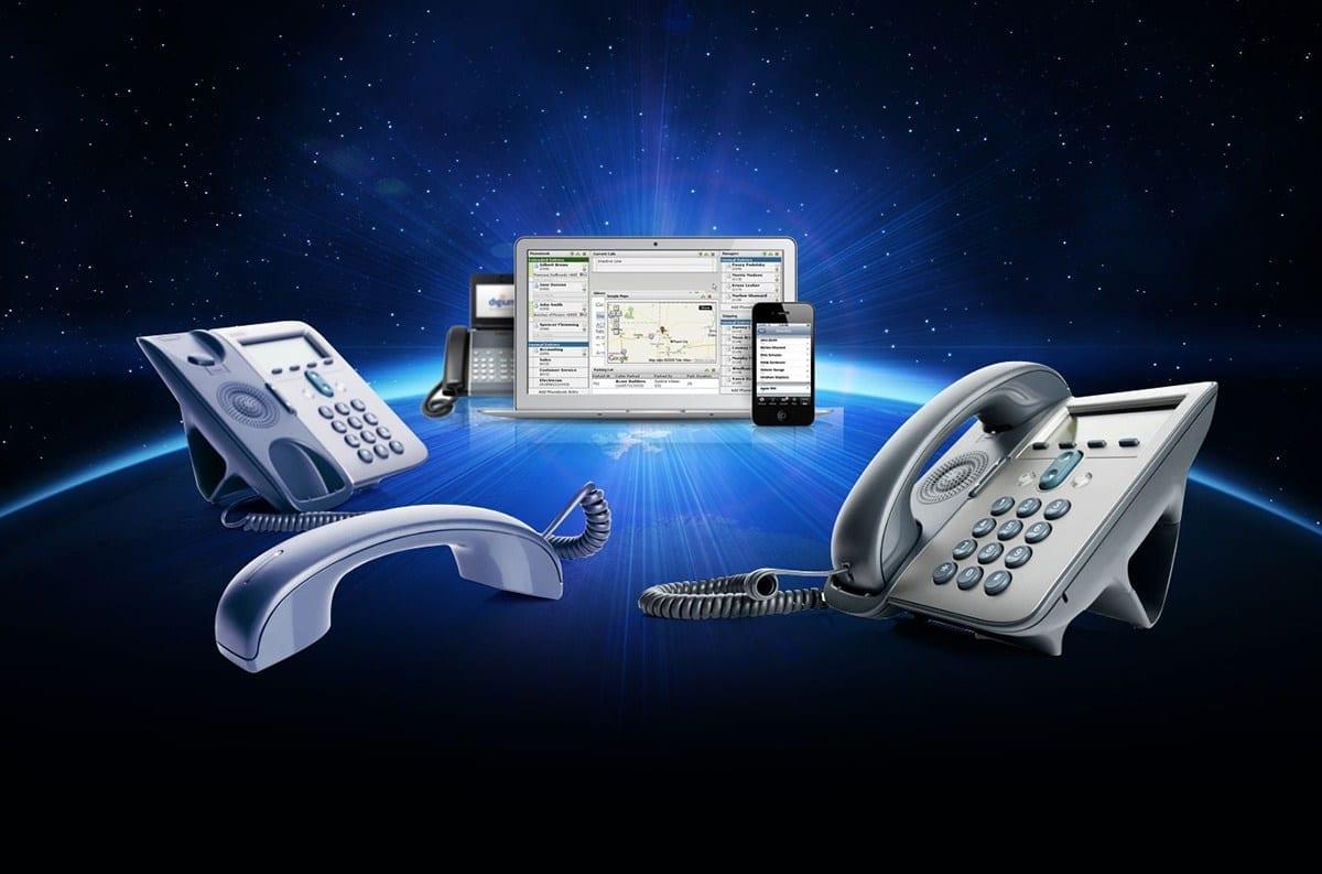 Картинки системы связи