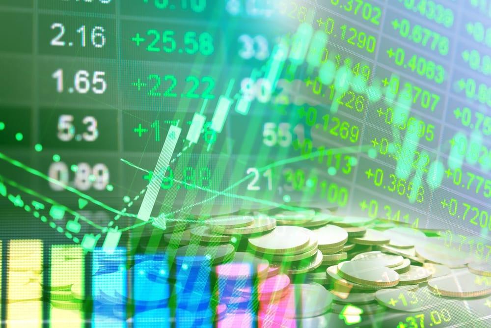 Resumen Mercados Globales – 16 de Agosto de 2018 – Walmart impulsa bolsa de valores… China…