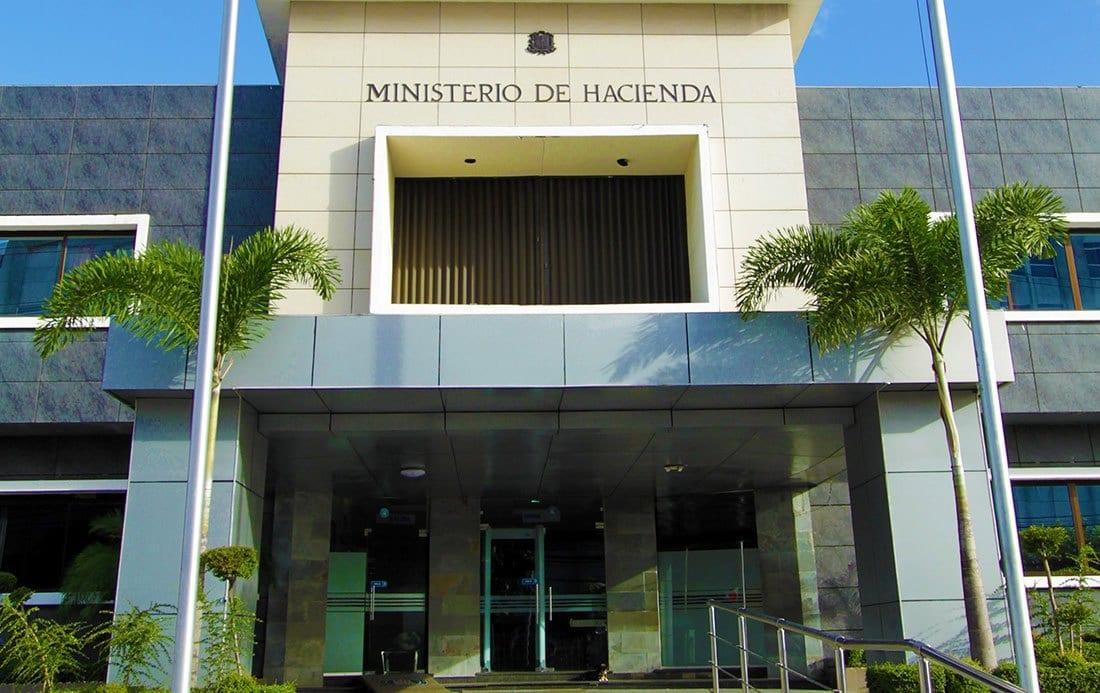 Gobierno dominicano rechaza reporte de The Economist sobre el comercio ilícito