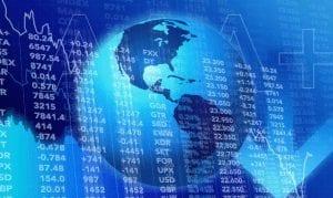 Resumen: Wall Street, Bitcoin e impacto desescalada