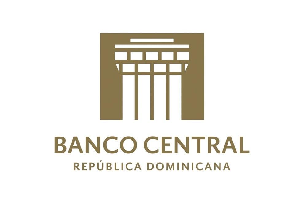 Banco Central de la Rep. Dom. desmiente circulación de billetes falsos de RD$1000 pesos