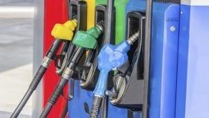 Gobierno congela por cuarta semana consecutiva precios del GLP, Gasolina Regular y Gasoil Regular