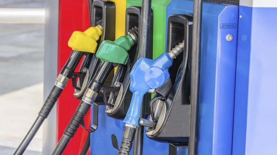 Gobierno asumirá el 70 por ciento del incremento de los combustibles para  la semana del 16 al 22 de enero