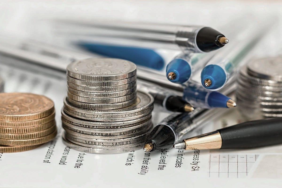 Un registro mundial de activos reduciría la evasión y la corrupción