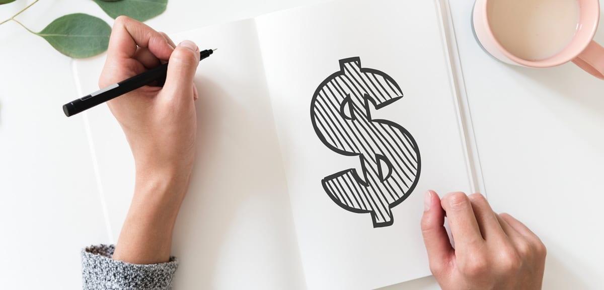¿Invierto en renta fija o en renta variable?
