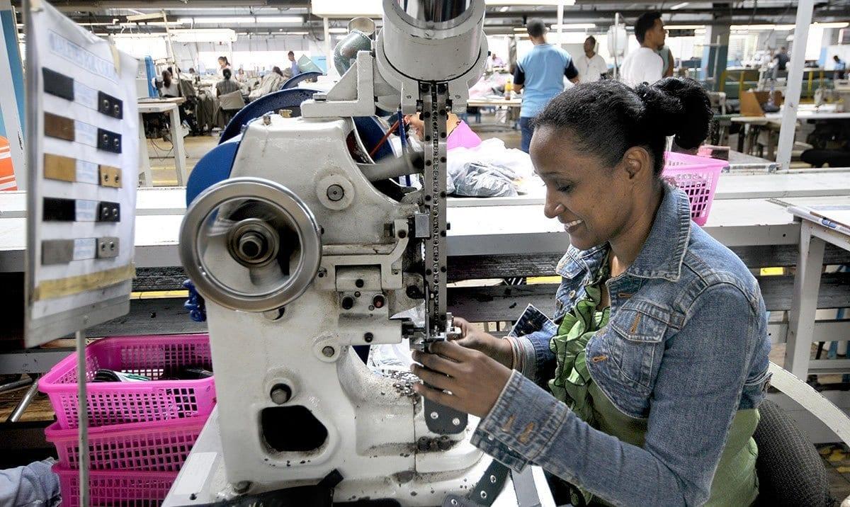 Innovación, productividad, competitividad: Retos de la industria y la nación