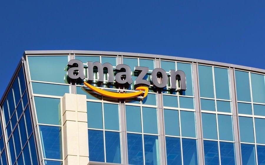 Amazon invierte en Deliveroo y lidera una ronda de financiación de US$575 millones en la plataforma