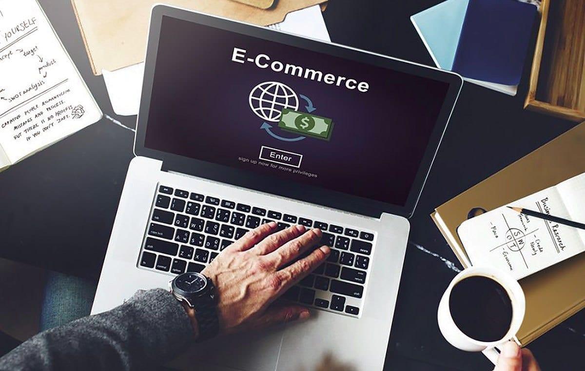 BID e INAP lanzan curso gratis en línea sobre Economía Digital