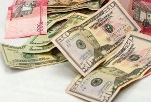 Banco Central informa que el flujo de remesas continúa su dinamismo en el año 2021 con un crecimiento de 60.5 % entre enero y mayo con respecto al mismo periodo de 2020