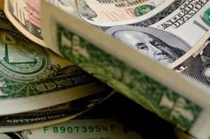 ¿Dolarizar economía dominicana?