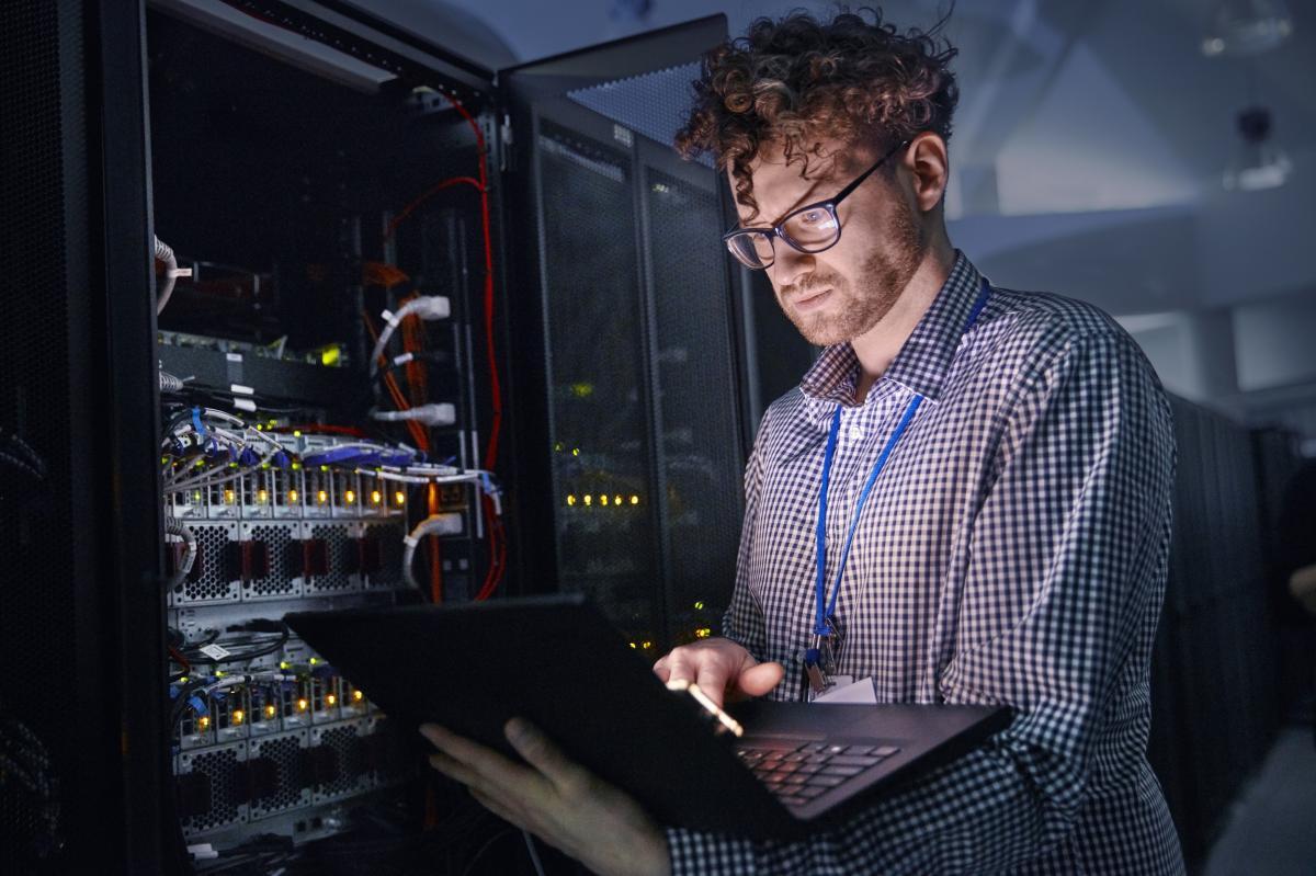 El covid-19 es la carnada perfecta para phishing y ciberataques ¿Qué hacer para no morder el anzuelo?