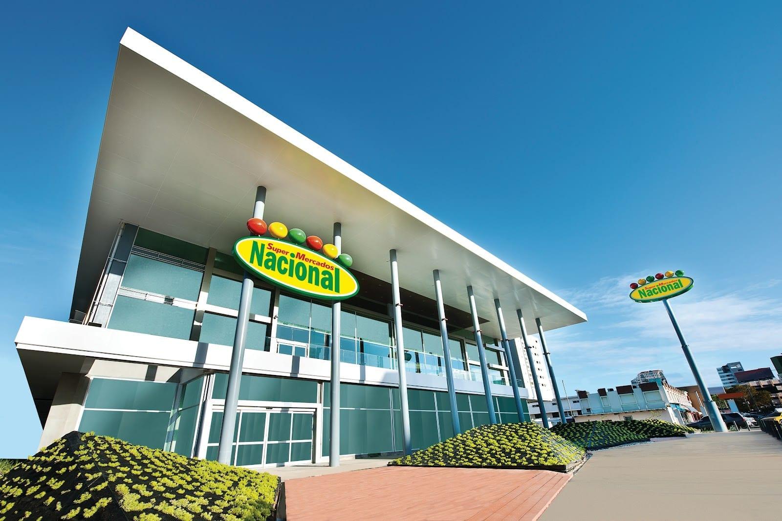Centro Cuesta Nacional garantiza no habrá subidas de precios