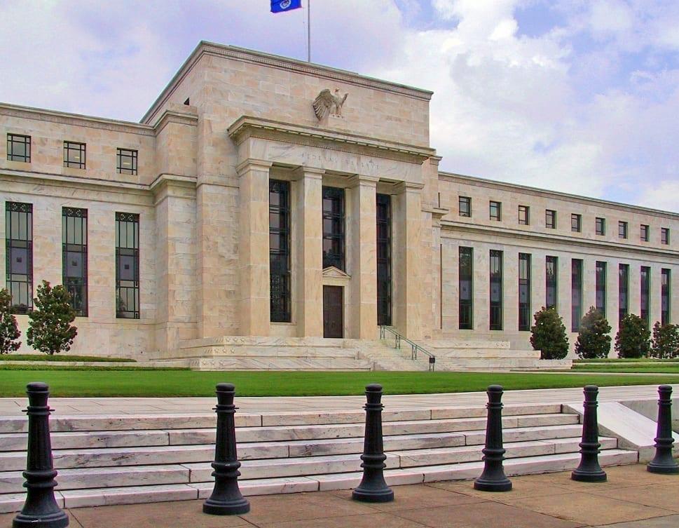 ¿Cómo han reaccionado los bancos centrales al covid-19?