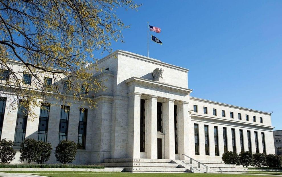"""La economía de Estados Unidos mejora, pero sigue """"muy por debajo"""" de inicio de la crisis"""