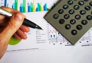 Análisis básico de estados financieros para inversionistas
