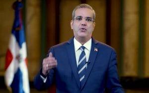 Presidente Abinader viaja este viernes a Hato Mayor