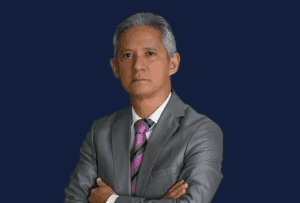 Ng Cortiñas sugiere bajar ITBIS para incentivar vacunación