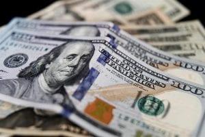 Bancos centrales señalan a Estados Unidos y vacunas para recuperación de Latinoamérica