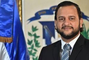 Director de Desarrollo Económico y Social declara lucha contra la pobreza constituye avance más significativo de la END 2030