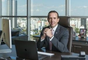 ADIE elige a Luis Mejía Brache como su nuevo presidente