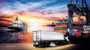 Presentan misión comercial de cinco empresas haitianas para explorar el mercado de la República Dominicana