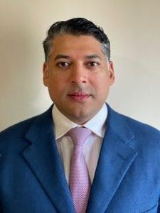 Asociación Dominicana de Líneas Aéreas designa nuevo Director Ejecutivo