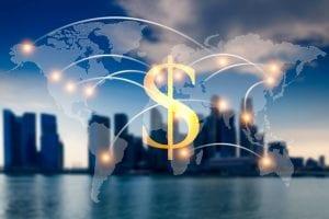 """Empresas Extranjeras rechazan """"prácticas discrecionales"""" de algunos ayuntamientos contra las inversiones"""