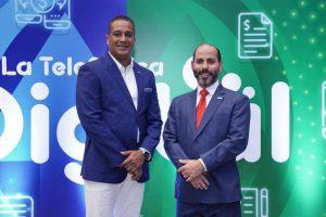 Cooperativa La Telefónica lanza nuevos canales digitales