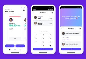 Facebook lanzará el monedero digital Novi para realizar pagos y transferencias mediante su propia moneda virtual